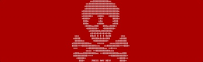 Pornic - 31/03/2016 - ATTENTION aux RANSOMWARE !!!